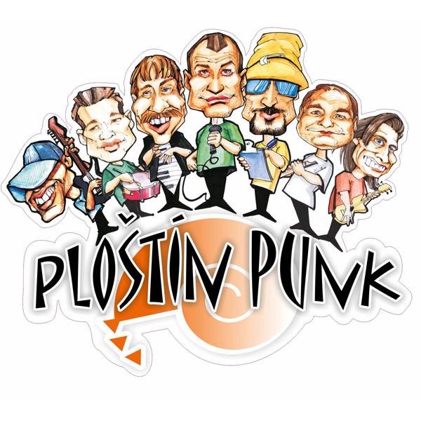 Ploštín Punk